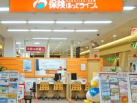 津田沼奏の杜フォルテ店