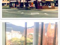 長崎中央支店
