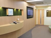 渋谷オフィス店