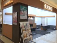 ラソラ札幌店